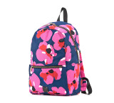 Daily Backpack  - Kokio Pink