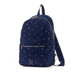 Daily Backpack  - Starry Zodiac