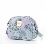 Petit Sling Bag - Rose Garden Lilac