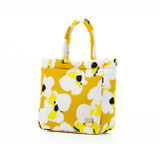 Take a Tote - Kokio Yellow