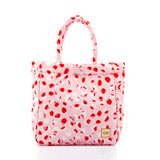 Take a Tote - Cherry Pastel