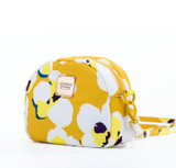 Petit Sling Bag - Kokio Yellow