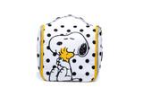 Vovarova x Peanuts - Toiletry Pouch 盥洗袋