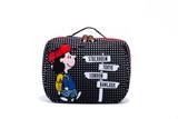 Vovarova x Peanuts Travel Essential Bag 個人用品收納包