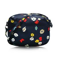 Mini Sling Bag - Daisy Whisper