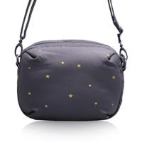 Mini Sling Bag - Twinkle Little Star