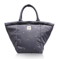 2 Way Tote Bag - Twinkle Little Star