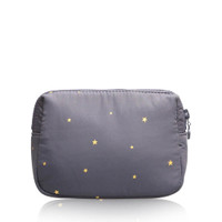 All-in-one makeup pouch - Twinkle Little Star