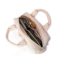 MISS MINI - 3-Way Backpack