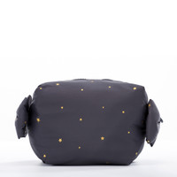 Candy Makeup Pouch - Twinkle Little Star