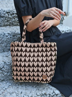 Take a Tote - Love Charm