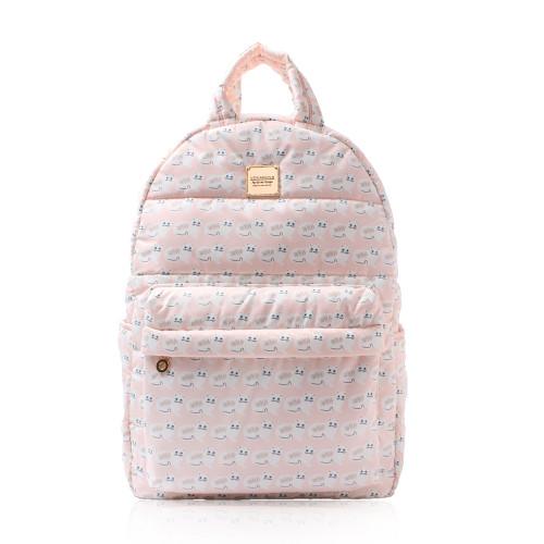 Backpack medium - Miss meow