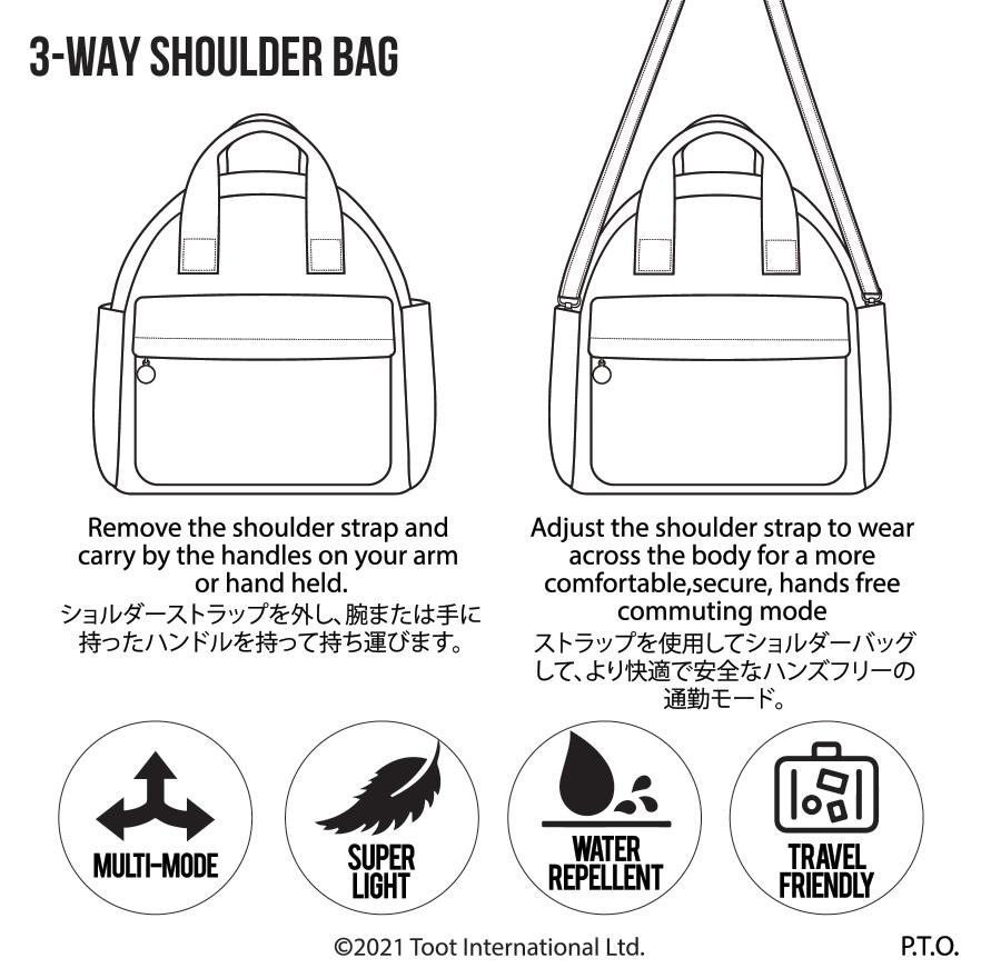 3way-shoulder-bag-front.png