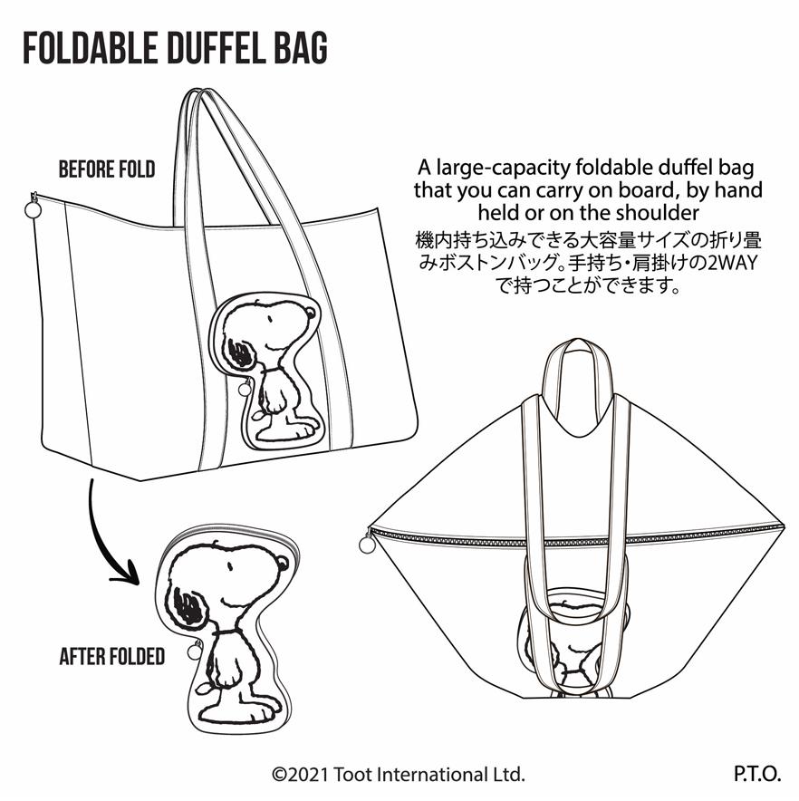 foldablebag-front.jpg