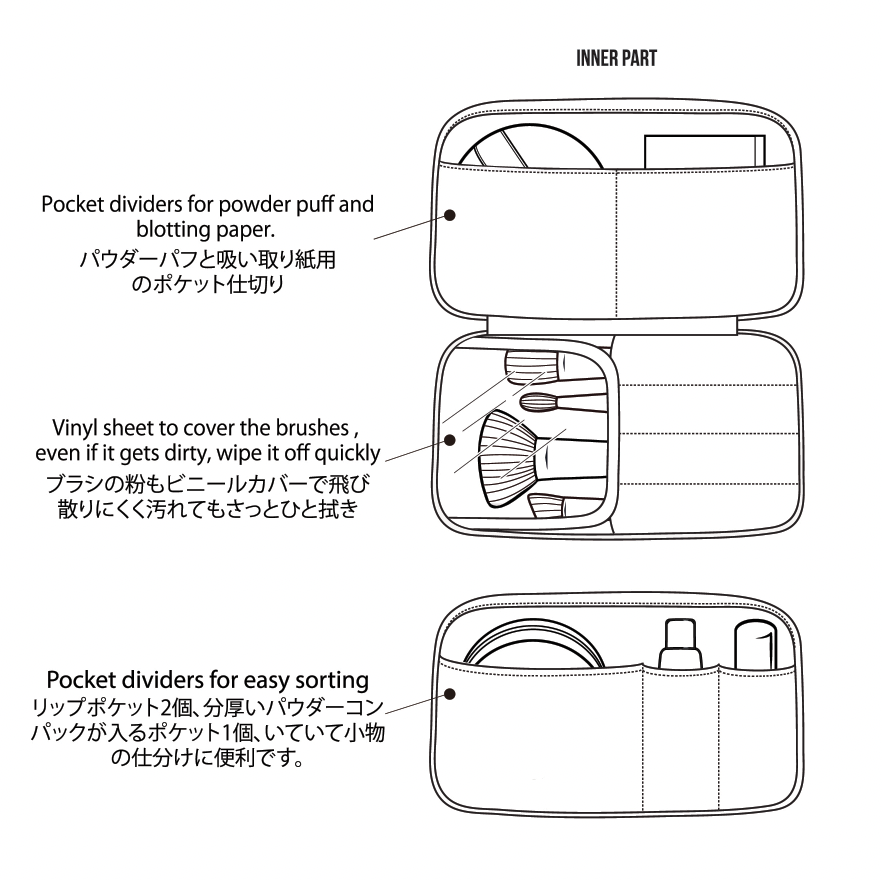 zip-pouch-inner.png
