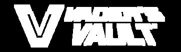 VADER'S VAULT