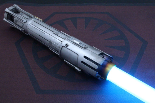 The Light - SEND IN CONVERSION SERVICE *NOT A SABER*