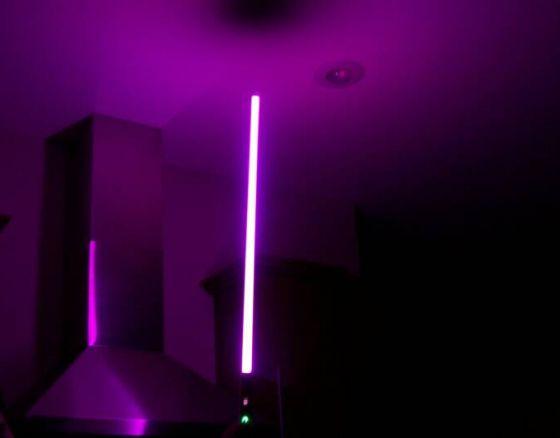 aurora3.jpeg