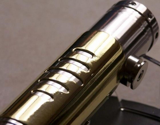 brass-8602.jpeg