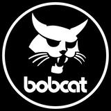 Bobcat: A Short History