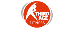 Third Age Fitness