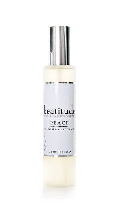 BEATITUDE PEACE PILLOW SPRAY