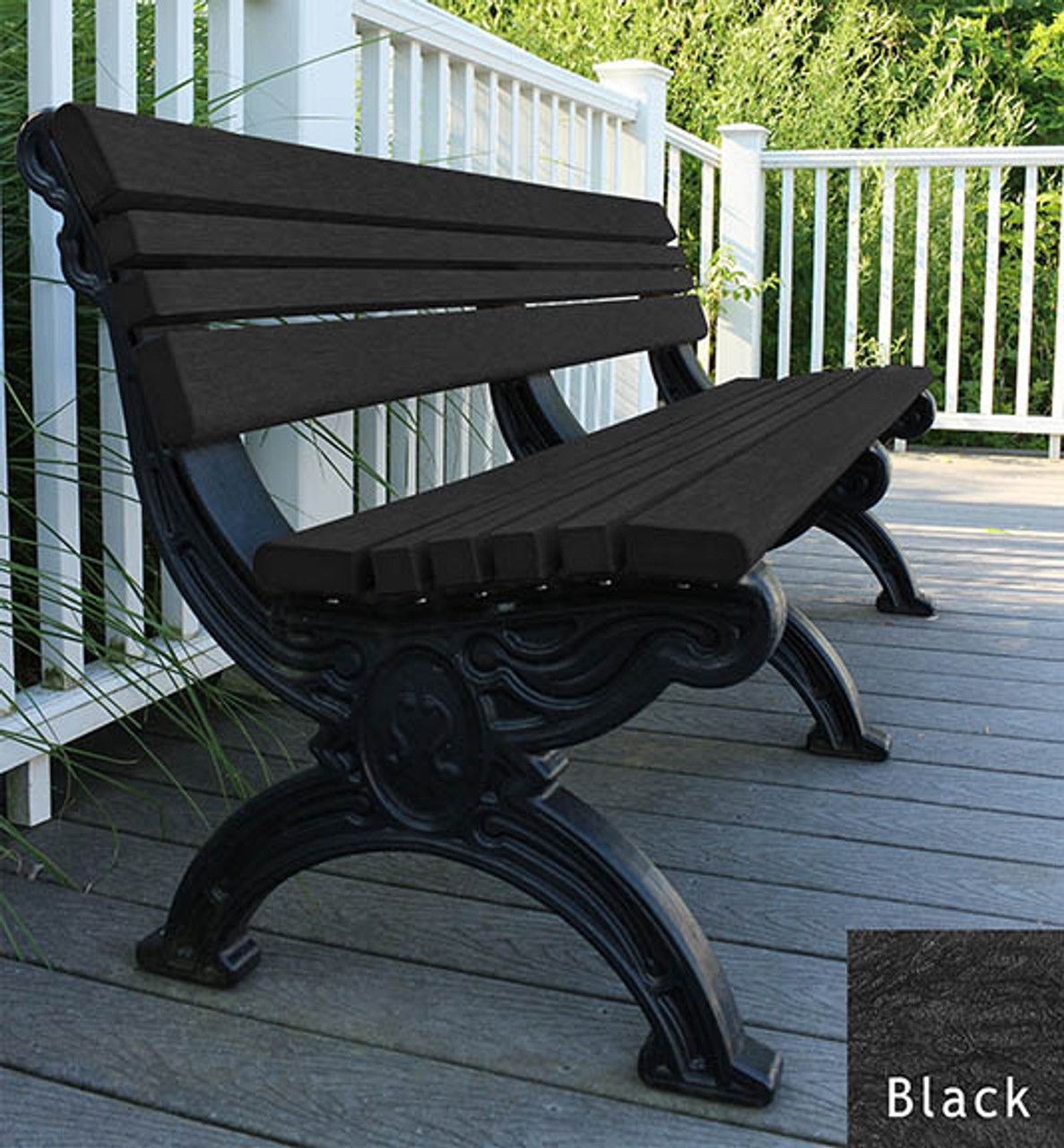 Cool Cambridge Engraved 6 Ft Backed Bench Caraccident5 Cool Chair Designs And Ideas Caraccident5Info