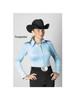 Hobby Horse Women's Lana Showmanship Blouse 3417
