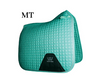 Woof Wear Dressage Saddle pad