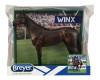 Breyer 1828 Winx Champion Australian Racehorse
