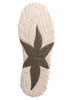 Twisted X WZX0001 Women's Zero X EcoTWX Casual Shoe