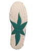 Twisted X Women's Zero X Aztec Slip On Casual Shoe WZXS002