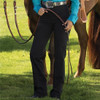 Hobby Horse Womens Classic Stretch Show Pants 556