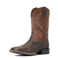 Caring for Your Ariat Square Toe Boots