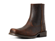Some Top Picks In Ariat Square Toe Boots