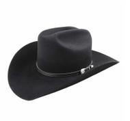 Men's Western Wear: The Iconic Cowboy Hat