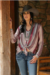 Creating Your Own Style with Western Wear for Women