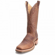 f0ee43cf4e2 Brands - Double H Boots - Jackson's Western