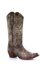 88771923dfb Michigan's Largest Selection Of Cowboy Boots- South Of Grand Rapids