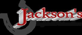 Jackson's Western