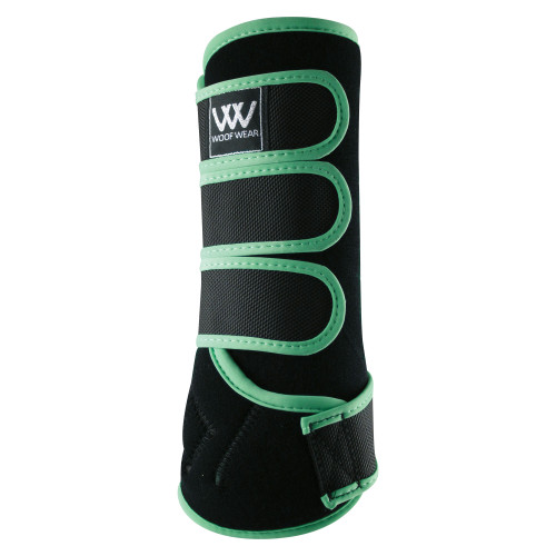Woof Wear Training Wrap 11-2105