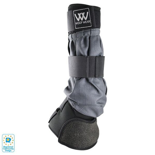 Woof Wear Mud Fever Turnout Boots 11-2112