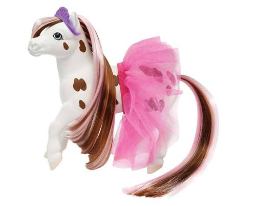Breyer 7231 Blossom The Ballerina Color Change Horse