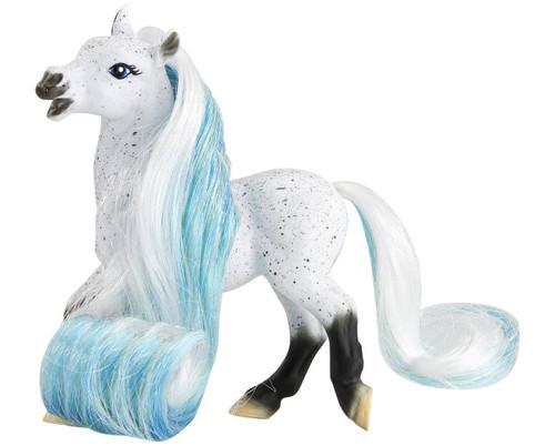 Breyer Daybreak Lil Beauty Brushable Horse Toy 7413