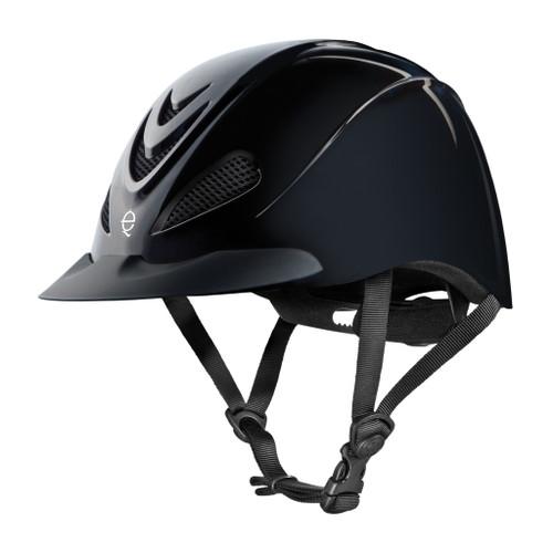 Troxel Liberty Riding Helmet  04-231