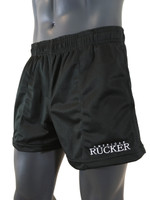 American Rucker Rugby Shorts, Sublimated Shorts are available too.