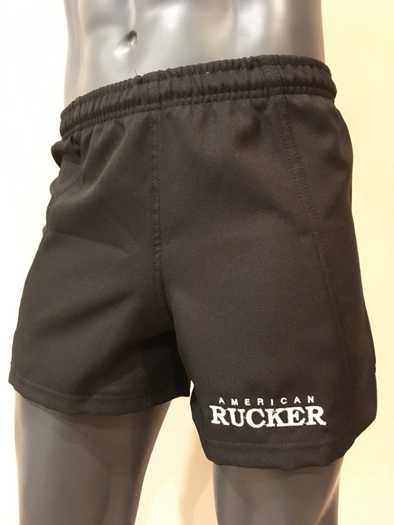American Rucker Rugby Shorts -  G8 or 8 Panel with Spandex - Sublimated Shorts are available too. American Rucker - Sublimated Rugby Jersey - Rugby Jersey -ProFit Rugby -  Rugby Gear - Rugby Ball - Night Ball - Training Ball - Practice Ball - Rugby - Rugby Union - Rugby Jersey - Rugby Shorts - Rugby Head Guard - Mouth Guard