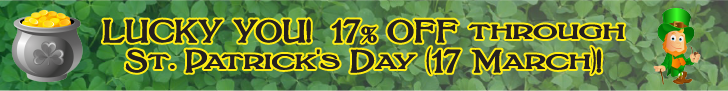 2021-st.-patrick-s-day-bannerasset-1.png