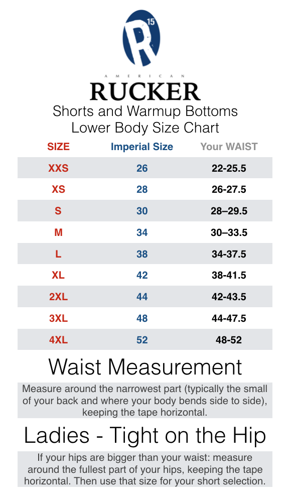 lower-body-size-chart.png