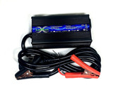 Limitless Lithium 25A 12V Charger